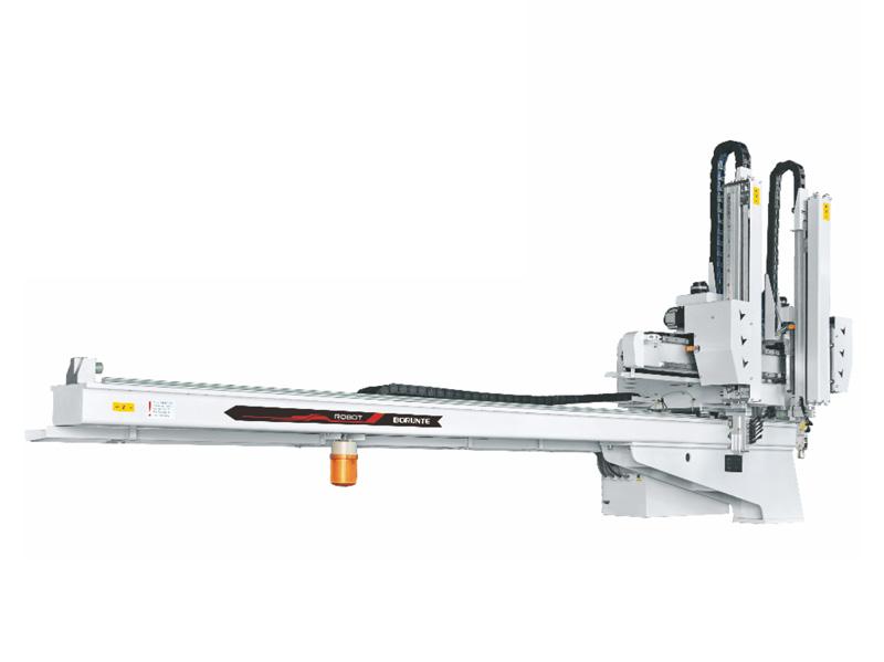 氩弧焊机的电流大小影响焊接效果
